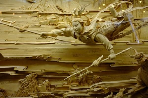 Wood4-3ba42