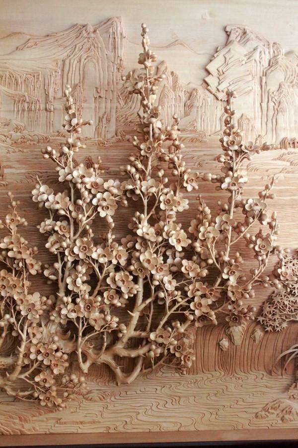 Wood9-3ba42